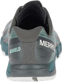 Merrell Bare Access Flex Shield Buty Mężczyźni, hypernature
